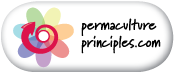 Explore the Permaculture Principles