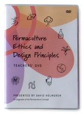 Teaching Kit DVD