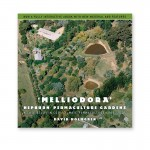 Melliodora eBook. A detailed look at permaculture co-originator David Holmgrens' property, the best documented demonstration site in Australia.