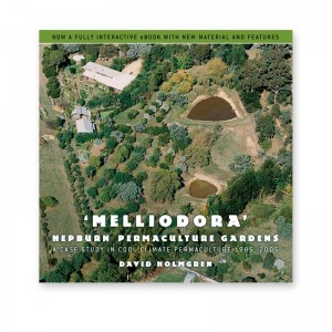 Melliodora: case study - eBook