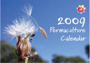 2009 Permaculture Calendar