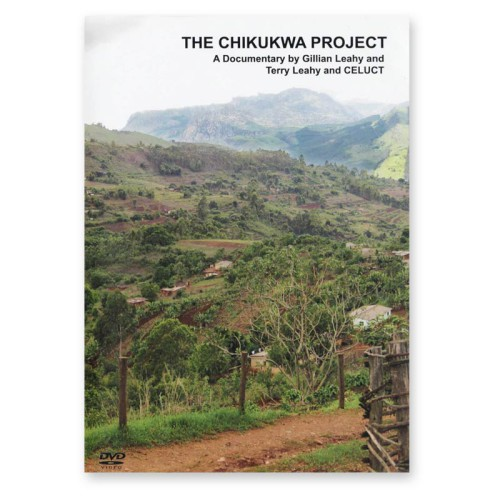 The Chikukwa Project - a documentary