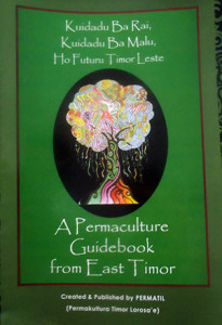 Original guidebook-permaculture