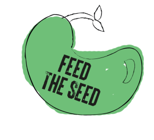 feedtheseed-logo-only