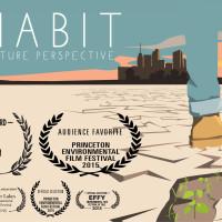 INHABIT-Banner