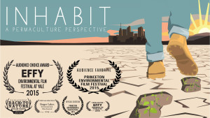 Read more about the article David Holmgren reviews Inhabit