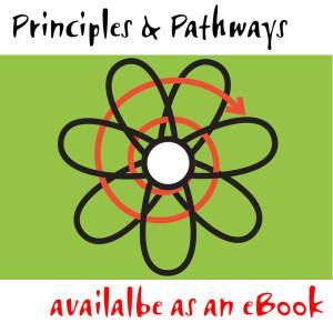 Principles and Pathways eBook