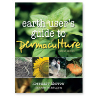 Earth Users Guide to Permaculture - 2nd edition