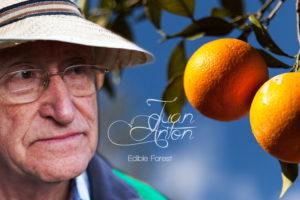 Juan-Anton-cover