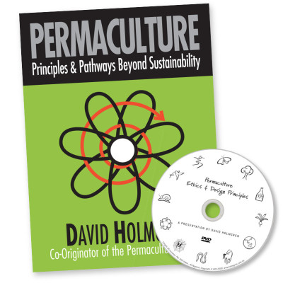 Principles and Pathways bundle