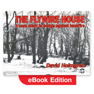 Flywire House eBook
