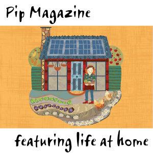 Pip Magazine – Australian Permaculture