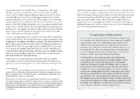 Pages 24 & 25