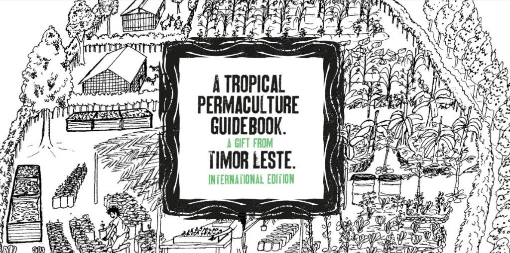 tropical-permaculture-guidebook-banner