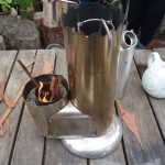 bike-size-camping-rocket-stove-sm