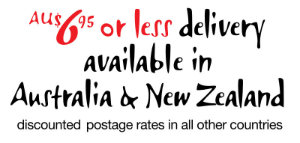 Discounted delivery rates now available